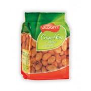 Crispy Nuts papryka